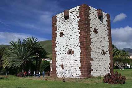 torre_del_conde