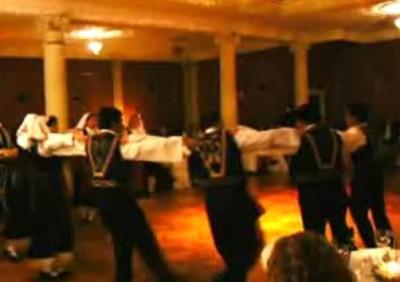 Tradiciones-Griegas