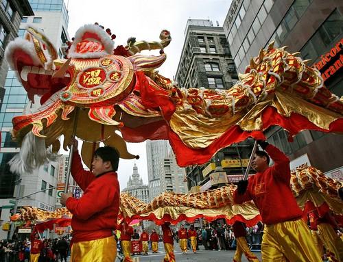 año-nuevo-chino.jpg (500×383)