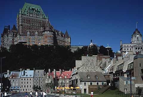Quebec (Canadá)