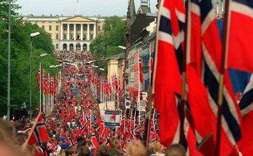 fiestas-noruega