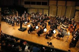 orquesta-nacional-de-musica