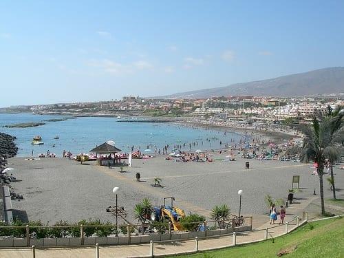 playa tenerife2