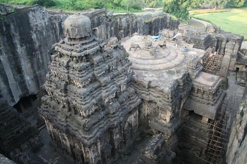 templos2