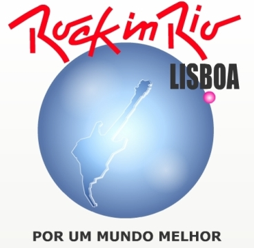 rir 20040309183844 Adelanto del Rock in Río Lisboa.