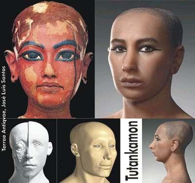 http://www.absolutegipto.com/wp-content/uploads/2010/03/Importantes-descubrimientos-se-han-hecho-tras-realizar-unos-cuantos-estudios-de-ADN-en-la-momia-de-Tutankam%C3%B3n.jpg