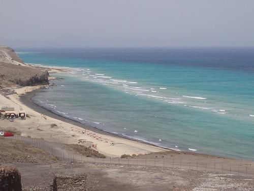 Vacaciones con encanto en fuerteventura - Fuerteventura hoteles con encanto ...