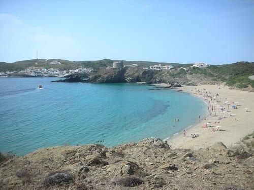 menorca playa2
