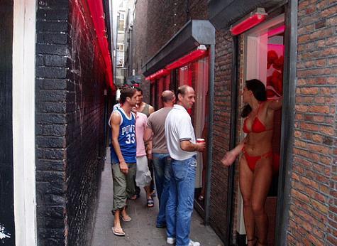 escorts en cordoba argentina gay escort marbella