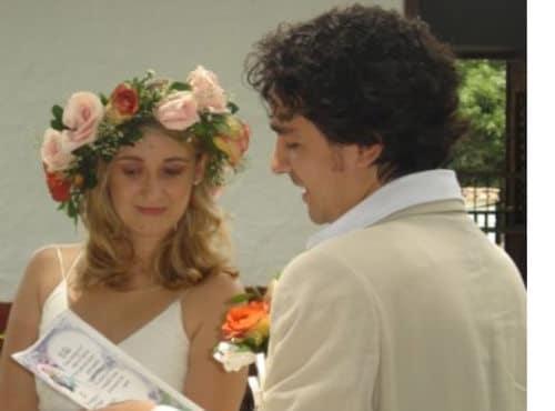 Matrimonio Catolico Con Extranjero En Colombia : Requisitos para casarse en noruega