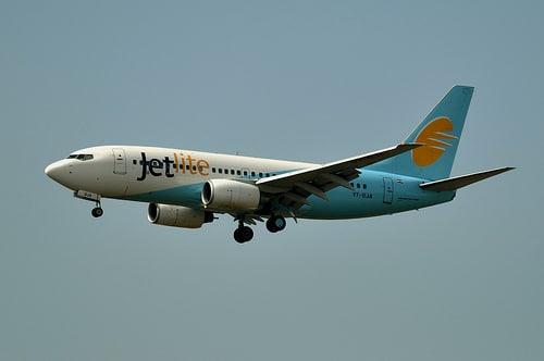 vuelos india Temor en la India tras el accidente aéreo