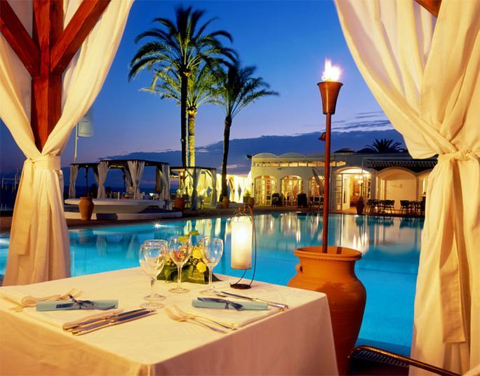 hotel-monteros-marbella