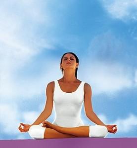 yoga1 277x300 Viajar a la India para practicar yoga