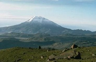 external image Nevado.jpg
