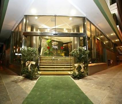 Hotel best western cantur en gran canaria - Colchones gran canaria ...