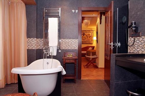 Aumenta la demanda de hoteles de lujo en espa a for Hoteles de lujo en espana ofertas