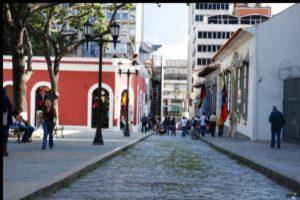 museo bolivariano