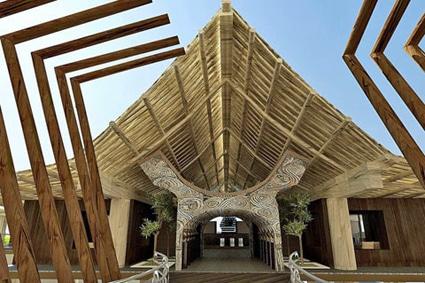 hoteles en el sur de gran canarias: