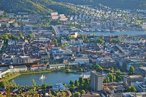 Viaje-noruega.jpg