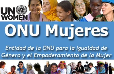 Día-Internacional-Mujer-Costa-Rica