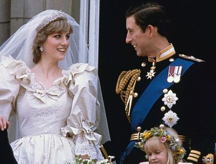 Cómo Será El Vestido De Novia De Kate Middleton