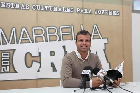 Marbella crea 2011