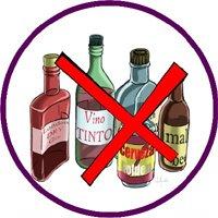 Los preparados contra el alcoholismo sin conocimiento del enfermo