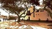 vista previa del artículo La isla de Gran Canaria