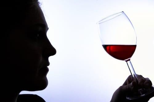 vino y cambio climatico