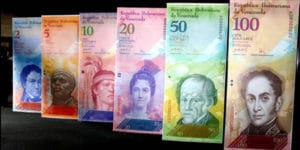 economia-venezuelaeconomia-venezuela