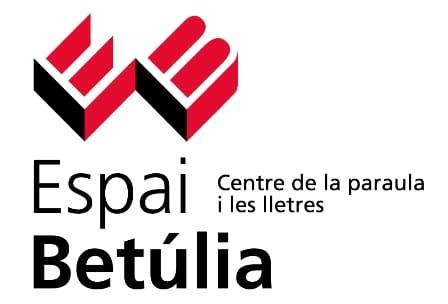 Espai-Betúlia