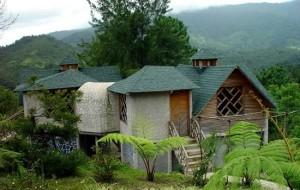 hotel-ecológico venezuela