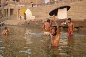 religion hinduismo
