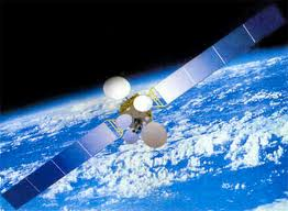 satelite venezuela