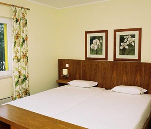 Apartamentos para vacaciones en vilamoura - Apartamentos en lisboa vacaciones ...