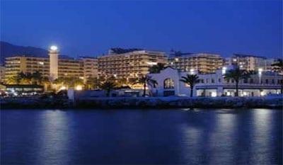 15-reformas viales Marbella