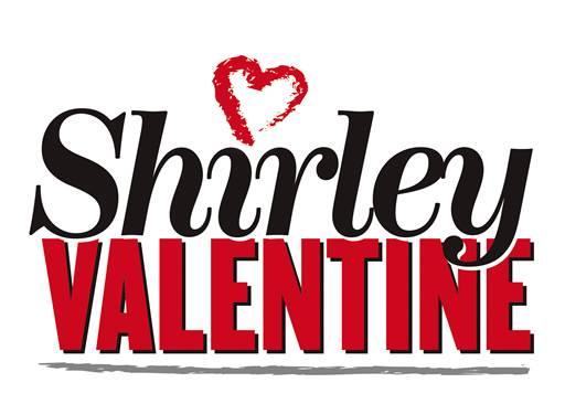 16 -shirley valentine