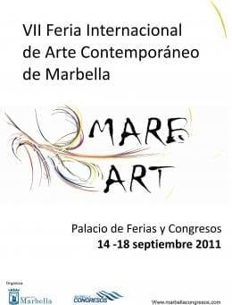 Marb Art