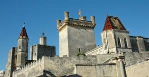 Qué ver en Francia: Uzès