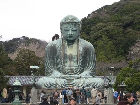 Viajes a Japón   Absolut Japón   Turismo Japón ( Página 6 )