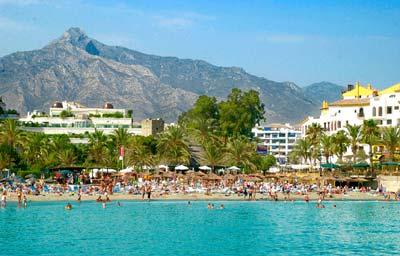 playa_marbella