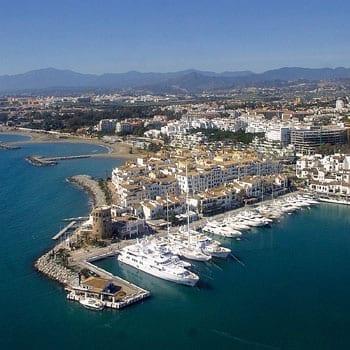 puerto-de-marbella-city