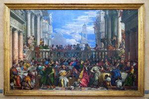 Qué ver en el Museo del Louvre IV