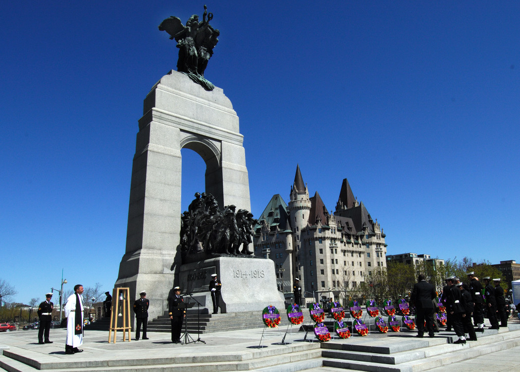 national memory and war in great Two articles in different weekend magazines have me thinking about america's many wars david montgomery in last weekend's washington post pondered the proliferation of war memorials in our nation's capital.