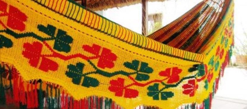 Chinchorros de Santa Ana es una de las tradiciones venezolanas