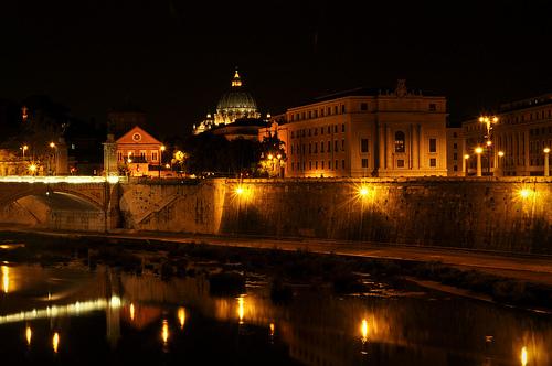 Reserva de hoteles en roma para nochevieja for Hoteles familiares en roma
