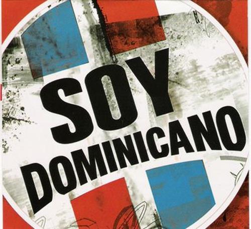 Mitos y creencias de los dominicanos