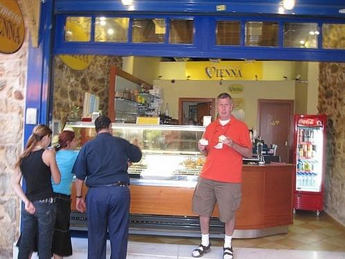 helado-griego-2