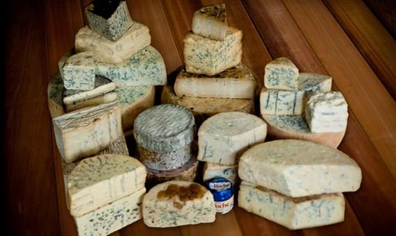 quesos australianos 2