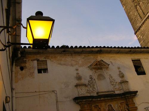 Monumento de Jerez